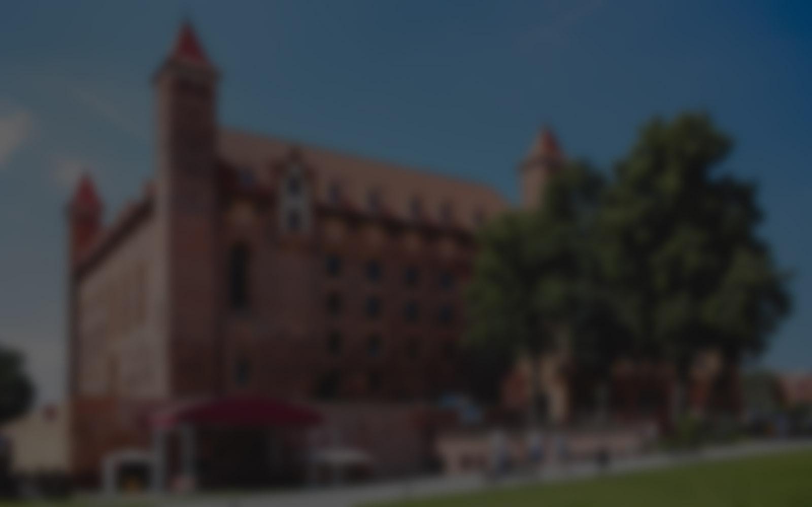 bg-campus-blurred