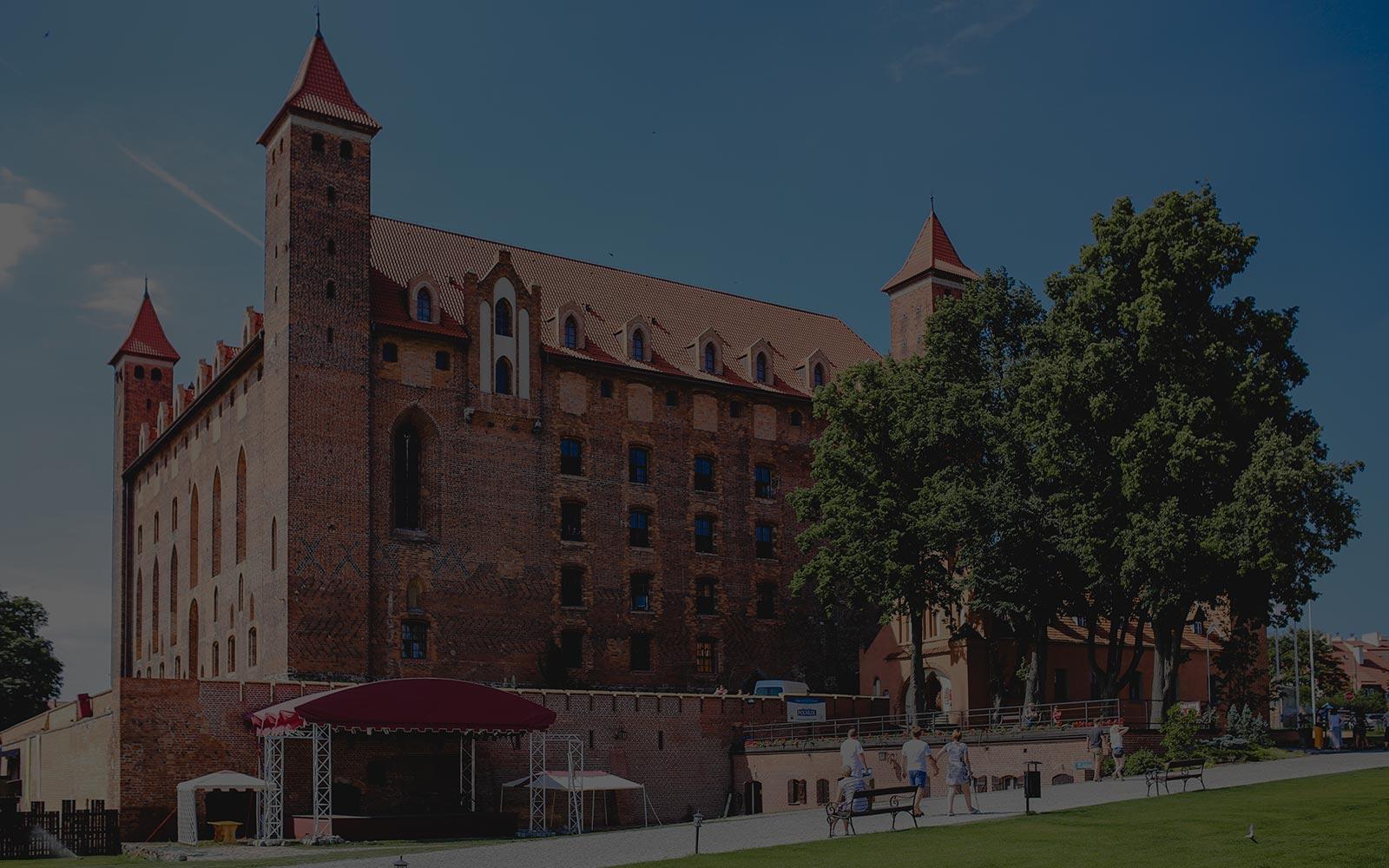 bg-campus