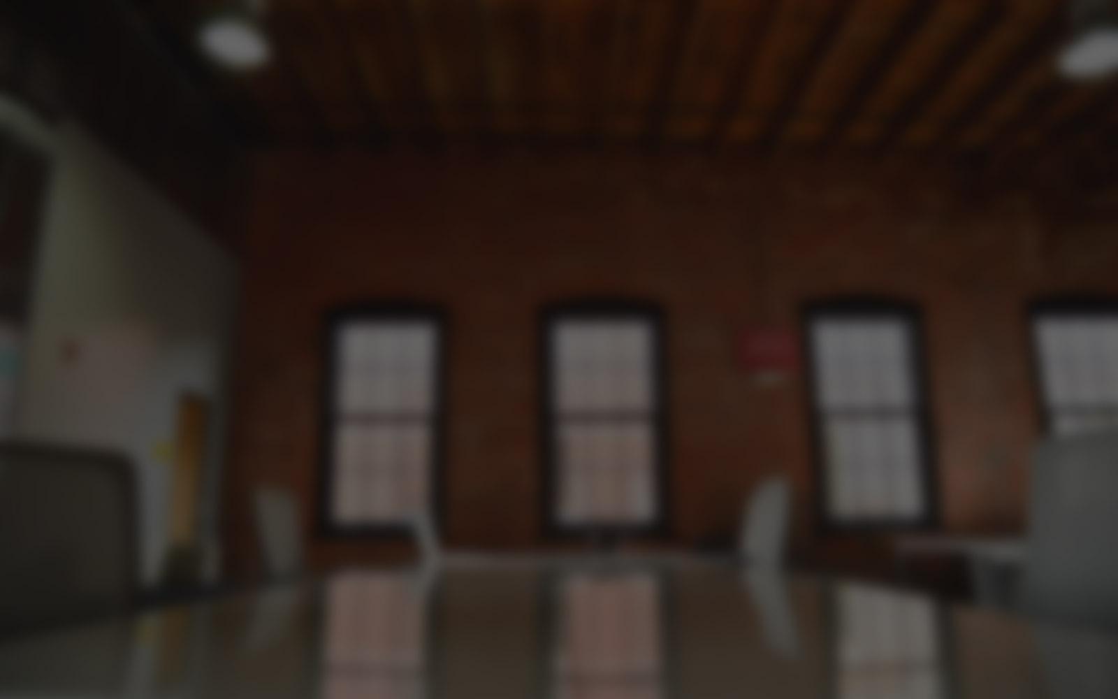 bg-classroom-blurred
