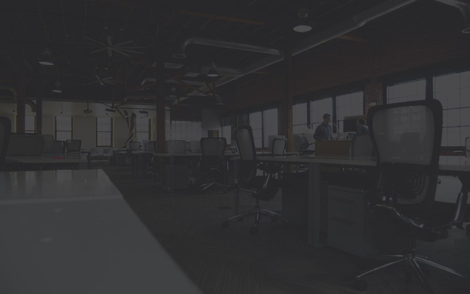 bg-office-01