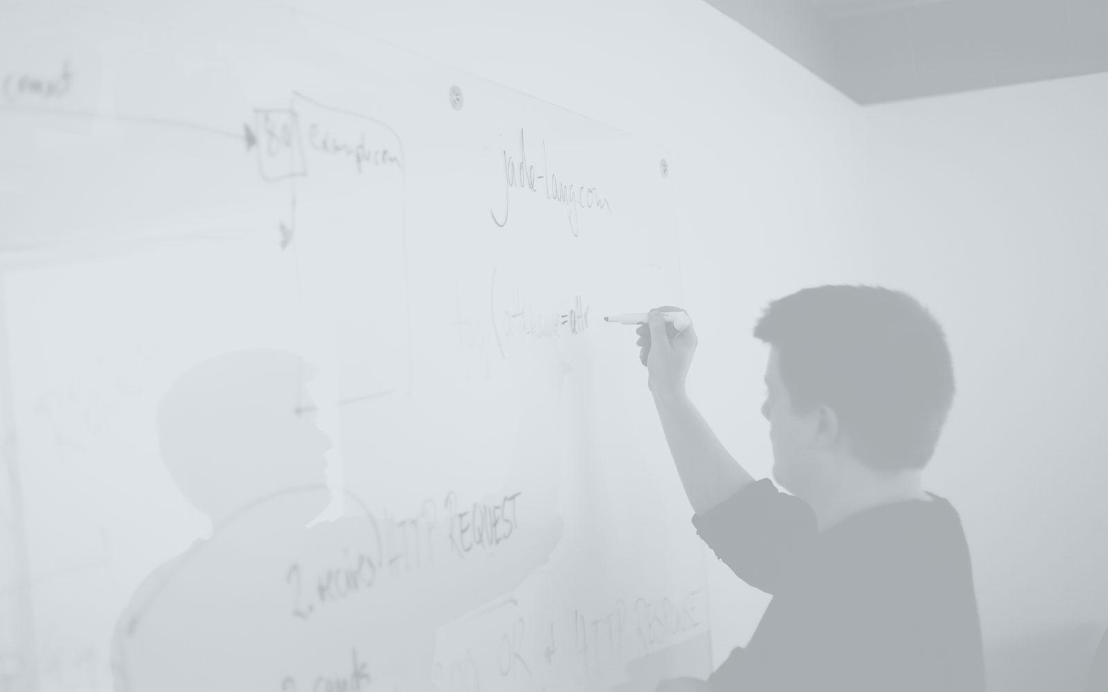 bg-whiteboard