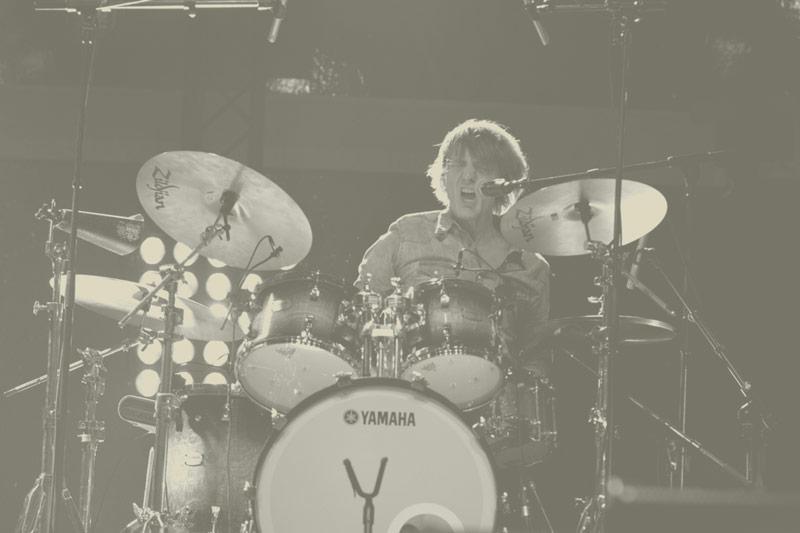 slider-drums