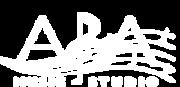 A.B.A. Music Studio